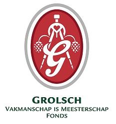 grolsch_gvf_logo_cmyk%20klein