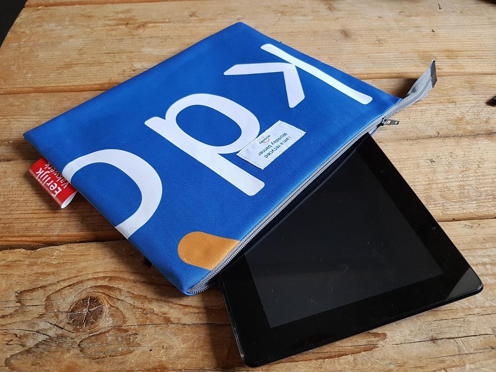 etui tablet